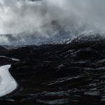Geirangervegen, Norway – Landscape Photography