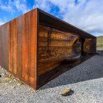Tverrfjellhytta, Snøhetta viewpoint, Hjerkinn, Norway – Landscape Photography